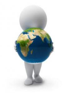 recyclage tungstène planète