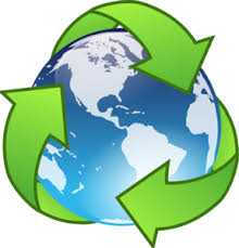 recyclage de métaux